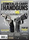 World of Firepower Concealed Carry Handguns Summer 2017