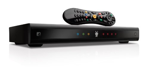 tivo-premiere-500-gb-dvr-old-version-digital-video-recorder-and-streaming-media-player-4-tuners