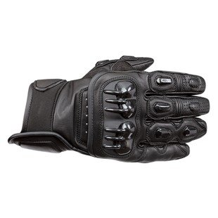 Sedici Gloves - 5