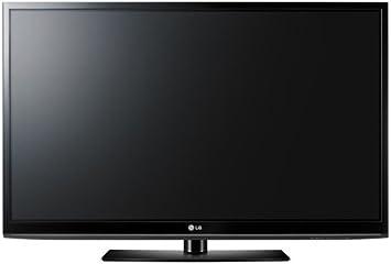 LG Electronics 50PJ350 - Televisión Plasma de 50 Pulgadas HD ...