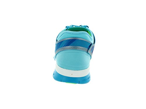 Nike 5 Donna 4 FIT 0 Scarpe WMN blu sportive PRT Free TR BZHw6OBrqx
