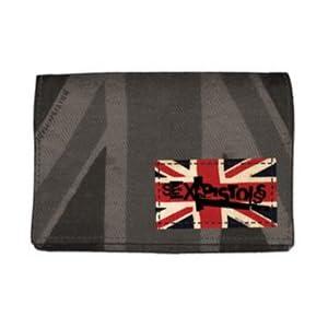 Portefeuille avec drapeau anglais deco londres for Porte and anglais