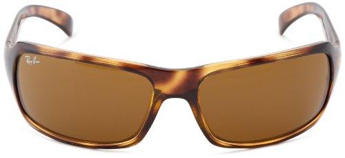 Ray-Ban RB4075 Sunglasses