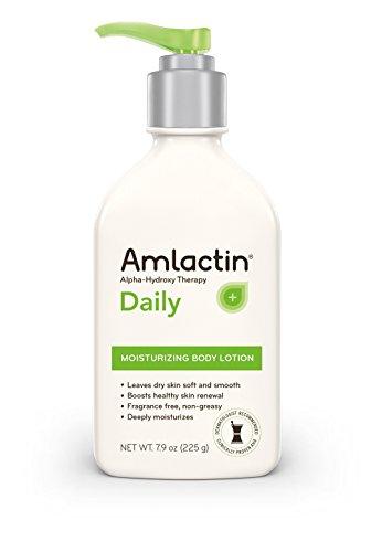 Amlactin Moisturizing Body Lotion - 9