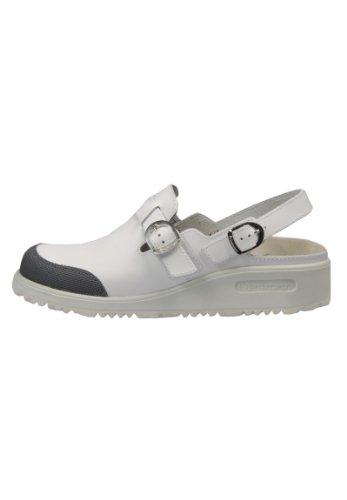 Berkemann - Chaussures De Travail Maxim - Blanc