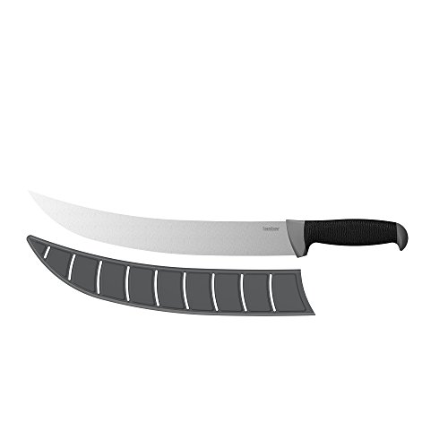 Buy kitchen knives fixed blade