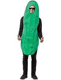 Men's Pickle