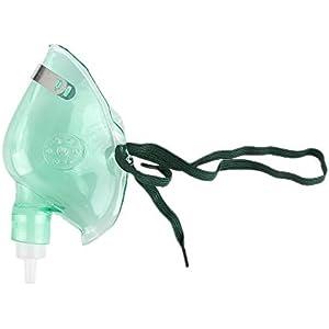 Equipos de respiración y anestesia | Amazon.es