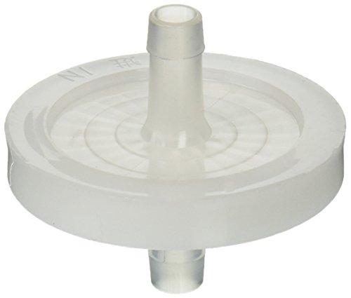 aeration filter - 1