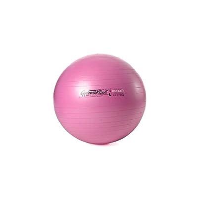 ATC Handels PEZZIBALL MAXAFE Balle de gymnastique 42, 53, 65, 75cm toutes les couleurs