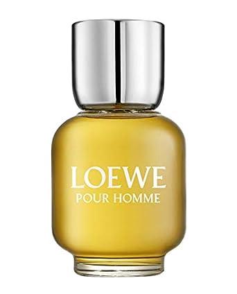 Loewe Pour Homme Edt Vapo - 150 Ml