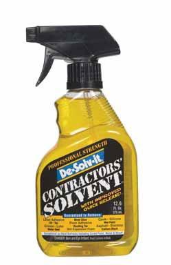 de-solv-it-contractors-spray-solvent-adhesive-remover