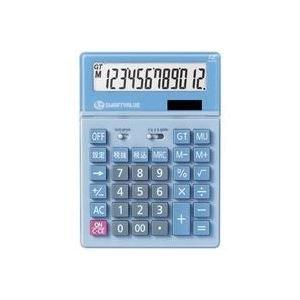 注目 生活日用品 (業務用30セット) 大型電卓 生活日用品 K040J K040J 大型電卓 B074MMMSGP, ブンキョウク:29816e3b --- a0267596.xsph.ru