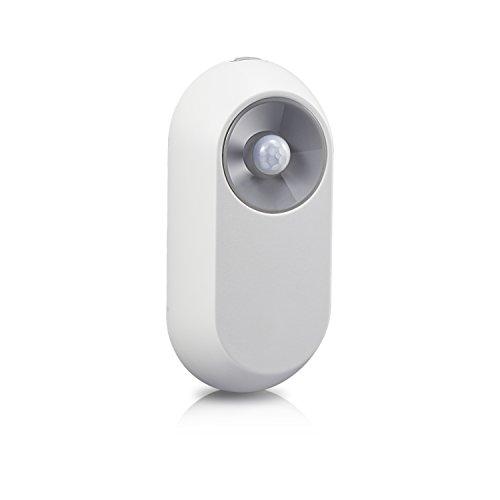 Swann SWO-MOS1PA One Motion Sensor (White)