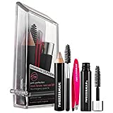 Sephora Collection Mini Brow Rescue Kit