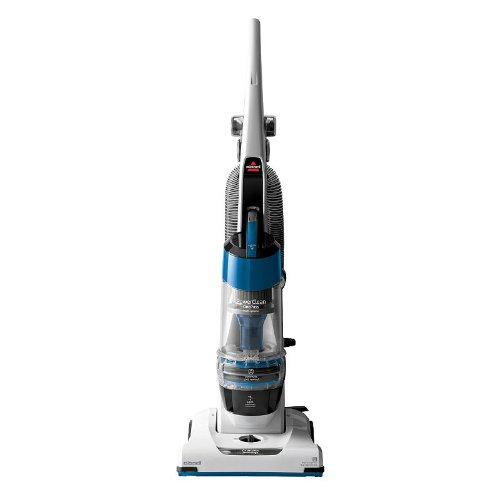 Bissell PowerClean OnePass Bagless Vacuum (Bissell Vacuum Powerclean compare prices)