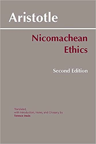 ARISTOTLE ETHICS NICOMACHEAN EPUB DOWNLOAD