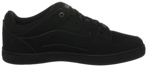 0359c556e16 Buy vans churchill   OFF79% Discounts