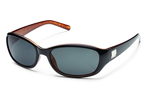 Suncloud Iris Polarized - Sunglasses Womens Rei