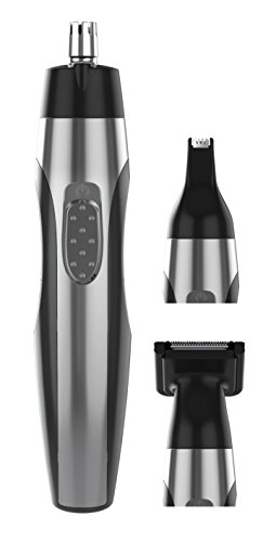 Wahl Lithium All-in-One Trimmer