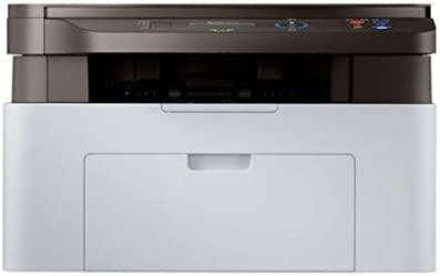 ZXGHS Impresora Multifuncional, Multifuncional Impresora En ...