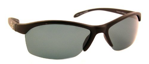 Sea Striker 245 Waverunner Sunglass by Sea - Waverunner Sunglasses