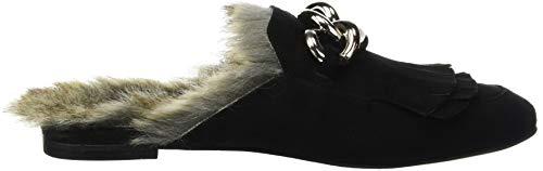 Campbell Kltf Noir 001 Gymnastique Ravis Femme Black Jeffrey de Chaussures dBZdq
