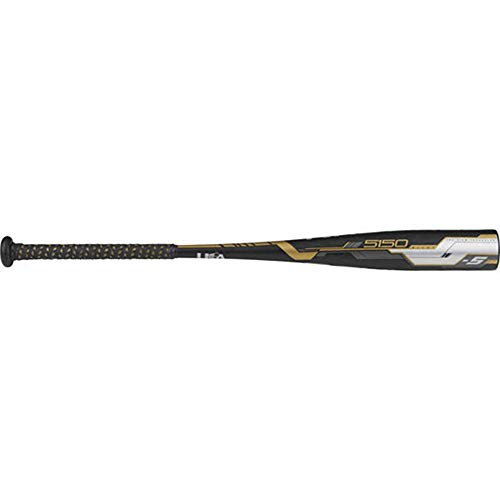 *Rawlings 5150 Youth US855 -31/26 Alloy -5 ()