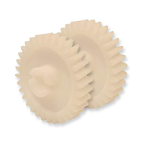 Most Popular Garage Door Gears
