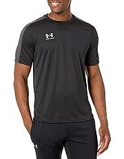 Under Armour Men's Challenger Training Top heren T-Shirt