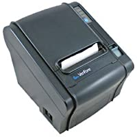 VeriFone Thermal Receipt Printer RP-310