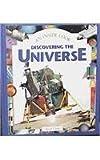 Discovering the Universe, Stuart Clark, 0836827244