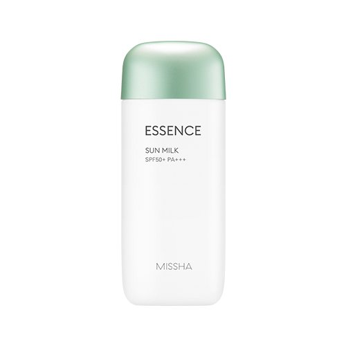 MISSHA ALL AROUND SAFE BLOCK ESSENCE SUN MILK EX SPF50+/PA+++ 70ml