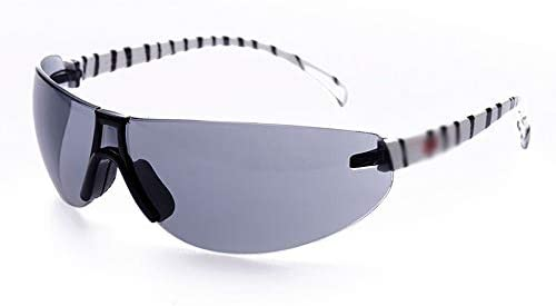 サングラス - サンプロテクションサングラス、ファッションUVプロテクションゴーグル、アウトドアスポーツメガネ (Color : Black)