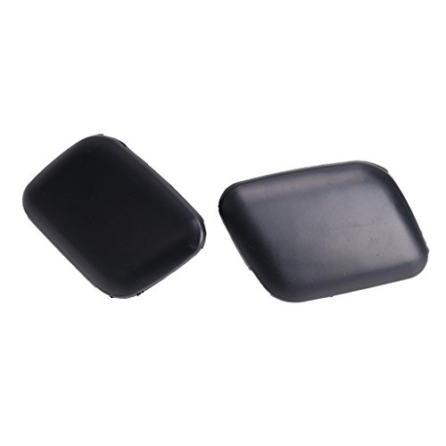 audi a6 washer caps - 4