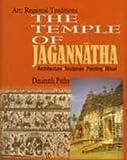 Art, Regional Traditions, the Temple of Jagannaatha, Dinanath Pathy, 8175741058