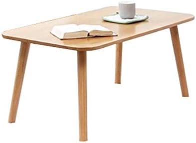 Xu-table Jardín de Infancia for niños Mesa de Estudio, Actividad Cubierta Leer Mesa Baja, Juego Decoración Pintura escritorios, Año Nuevo (Size : 110 * 60 * 50cm): Amazon.es: Hogar