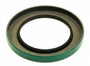 SKF 23035 Grease Seals