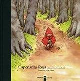 img - for Caperucita Roja book / textbook / text book