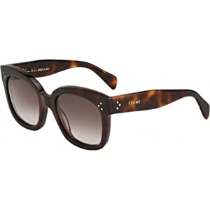 Celine 41805 Sunglasses