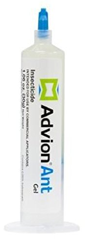 advion-ant-gel-insecticide-with-plunger-106-oz-1-pack