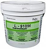 Forbo L910w Wall Adhesive (1 Gallon Pail)