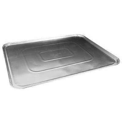 HFA30340 - Handi-foil Aluminum Baking Oven Liner, 100/case by Handi-Foil