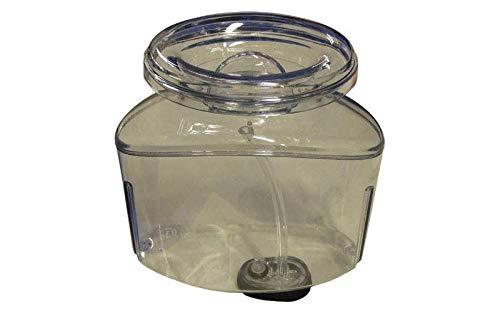 Bosch weland Cie-Bidón de agua-11002578: Amazon.es: Hogar