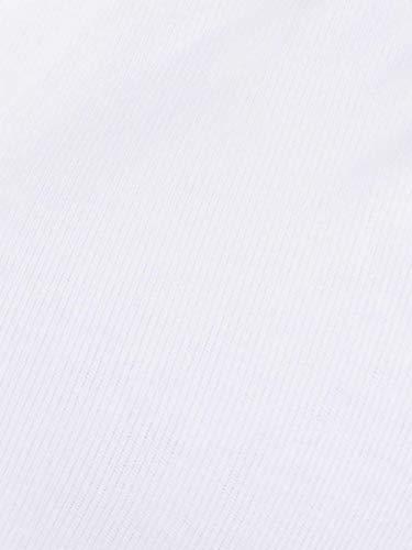 31b3JpdH1GL Jockey Women's Cotton Seamless Shaper Bra