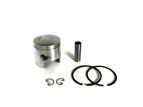 Bestselling Steering Gear Bearings
