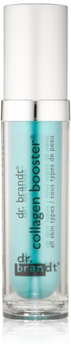 dr. brandt Collagen Booster, 1 fl. oz.