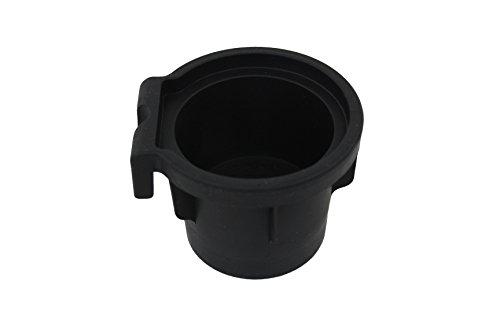 xterra cup holder insert - 5