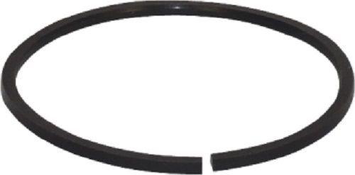 Torque Converter Seal Ring, Allison 1000/2000/2400 Series, LU. SO-23-34/ AL-O-1