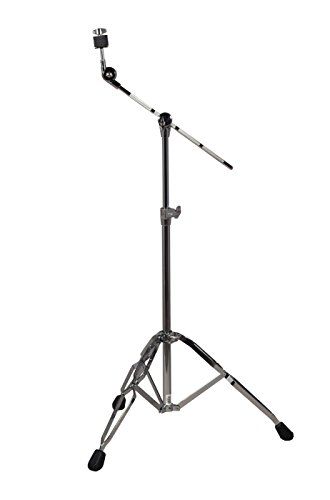 Pacific Drums by DW 800 SERIES BOOM CYMBAL STAND